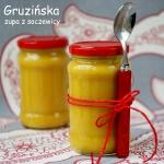 gruzińska zupa z soczewicy (2)