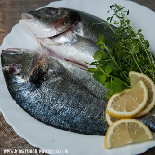 ryba pieczona w soli20131