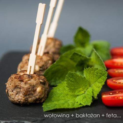 kotleckiki mięsno-bakłażanowe20133-001